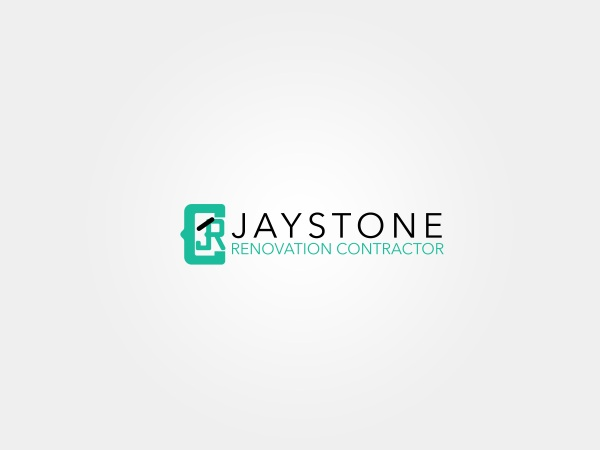 jaystone_renovation_contractor_singapore_logo-2