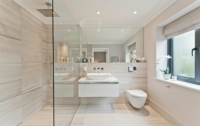 cost to install bathtub singapore. bathroom-renovation-jaystone-renovation-contractor-singapore_resize cost to install bathtub singapore a