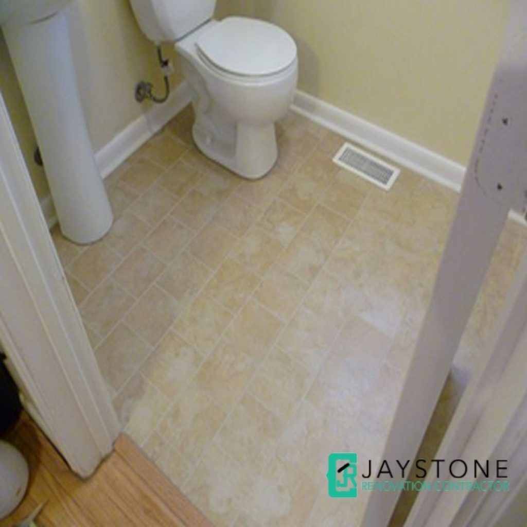overlay-floor-tiles-toilet-renovation-singapore-jaystone-renovation-contractor_wm